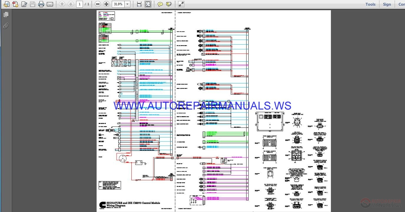Peachy Isx Wiring Diagram Wiring Diagram Gol Wiring Cloud Filiciilluminateatxorg