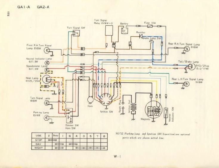 kawasaki prairie 360 4x4 wiring diagram - wiring diagram ground-multi -  ground-multi.pennyapp.it  pennyapp.it
