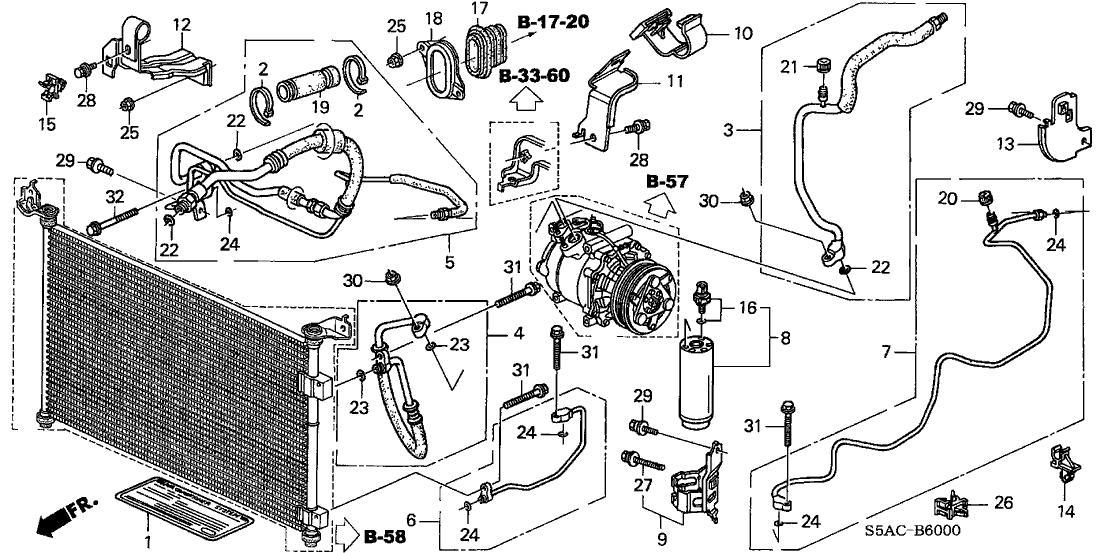 SW_8615] 2002 Honda Civic Engine Diagram Ac Wiring DiagramPhil Ally Rele Mohammedshrine Librar Wiring 101