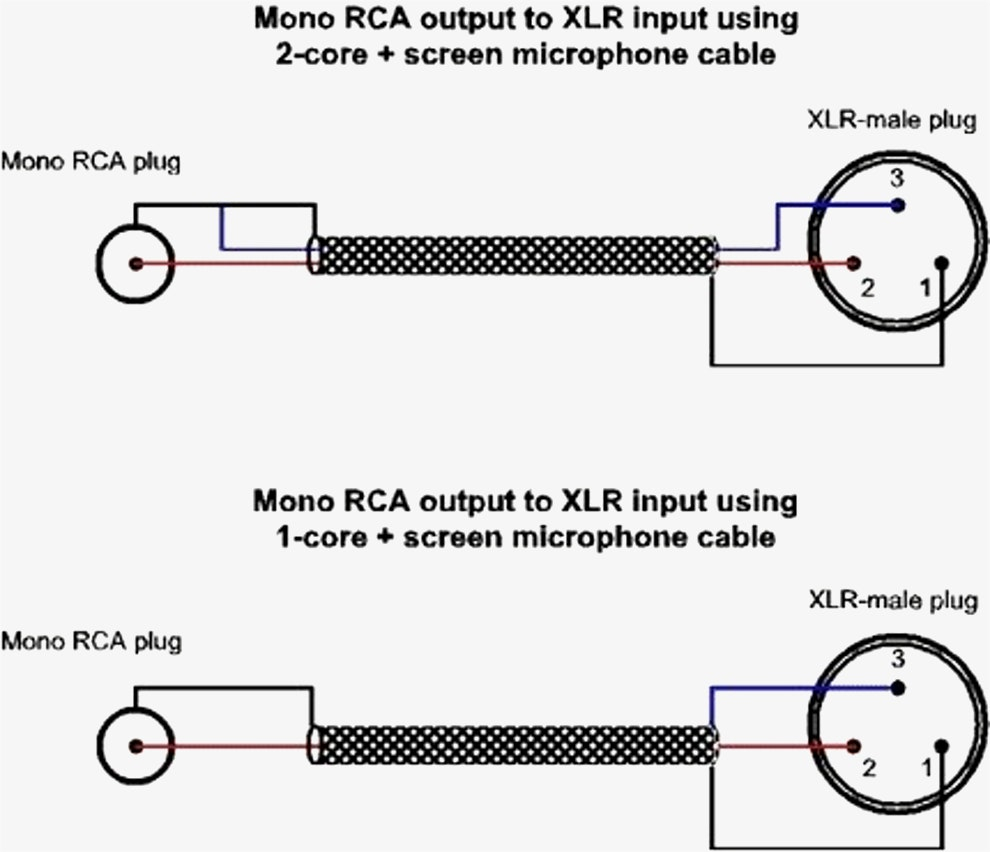 Wiring Diagram For Xlr - Gentex Wire Harness for Wiring Diagram SchematicsWiring Diagram Schematics
