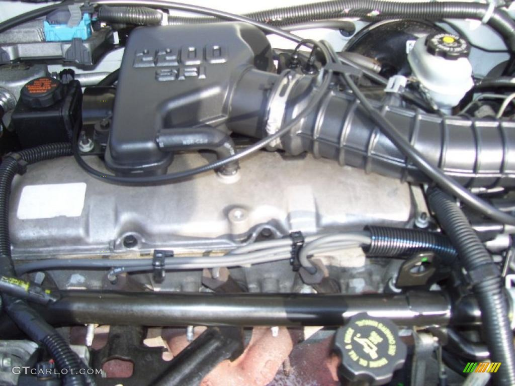 2002 chevy cavalier engine diagram wiring diagrams pic 2002 chevy cavalier engine diagram