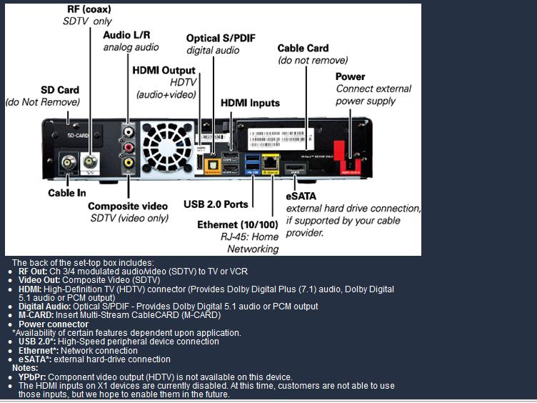 X1 Platform Comcast Wiring Diagram - 2000 Dodge Neon Ignition Switch Diagram  Wiring Schematic - loader.yenpancane.jeanjaures37.fr | X1 Platform Comcast Wiring Diagram |  | Wiring Diagram Resource