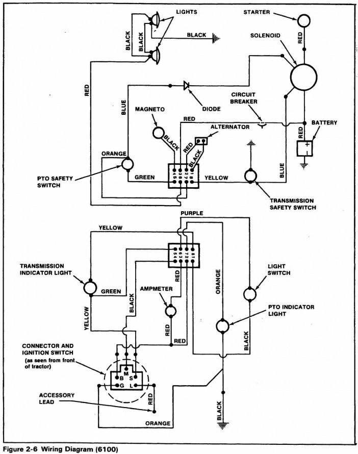 Diagram Simplicity Legacy Wiring Diagram