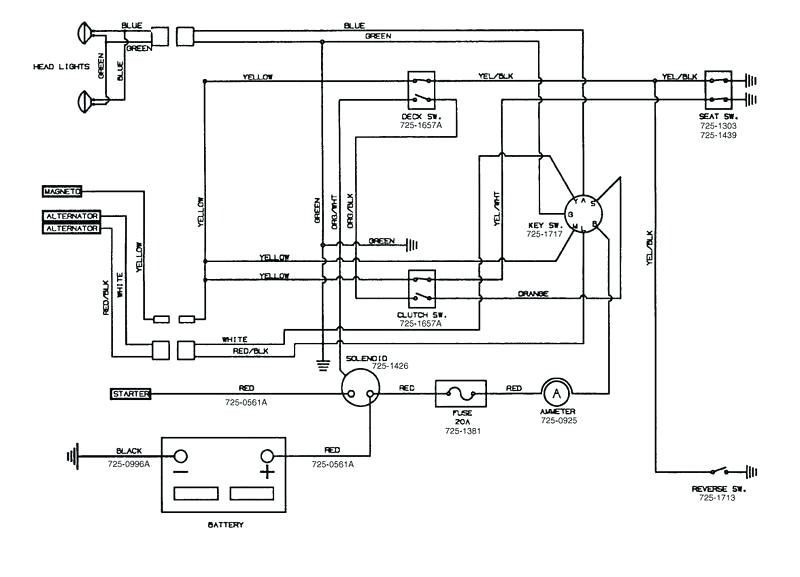 [DIAGRAM_0HG]  YG_4211] S1742 Lawn Tractor Parts In Addition Kubota Tractor Wiring Diagrams  Free Diagram   Wiring Diagram For Scotts Lawn Mower      Magn Swas Acion Sapebe Simij Ogeno Sarc Tron Vulg Elec Mohammedshrine  Librar Wiring 101