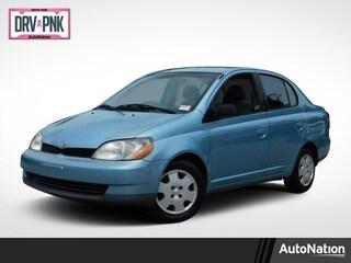 Wondrous Used Cars For Sale Near Me Pinellas Park Fl Autonation Toyota Wiring Cloud Licukaidewilluminateatxorg