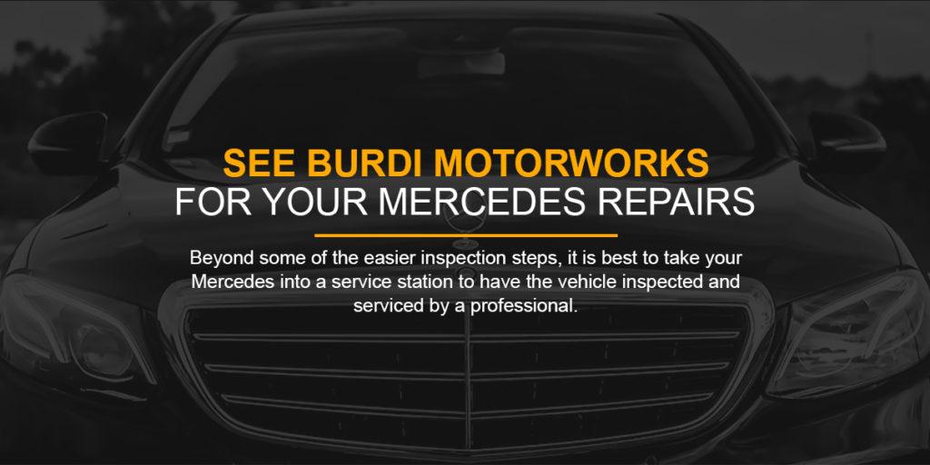 Strange What Is Mercedes Limp Home Mode Burdi Motorworks Wiring Cloud Domeilariaidewilluminateatxorg