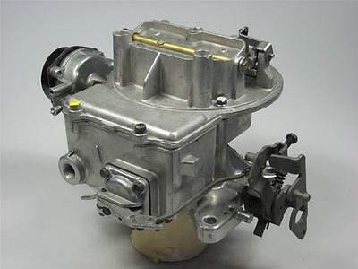 Miraculous New 2 Bbl Ford 2100 Carburetor Fits Ford 302 5 0L 1968 1969 Climatic Wiring Cloud Hemtegremohammedshrineorg