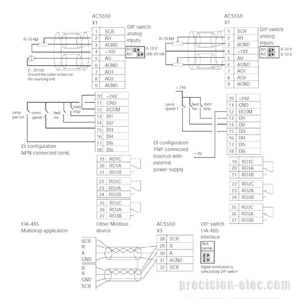 abb acs355 wiring diagram ha 6355  abb motor control wiring diagram also abb vfd control  control wiring diagram also abb vfd