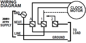 TL_7720] Wiring Diagram Intermatic T102 Wiring DiagramMagn Exmet Tixat Groa Dupl Sheox Plan Vira Mohammedshrine Librar Wiring 101