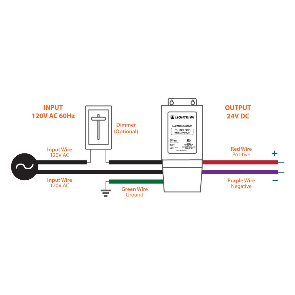 Ot 5561 Wiring Diagram For Under Cabinet Lighting Free Diagram