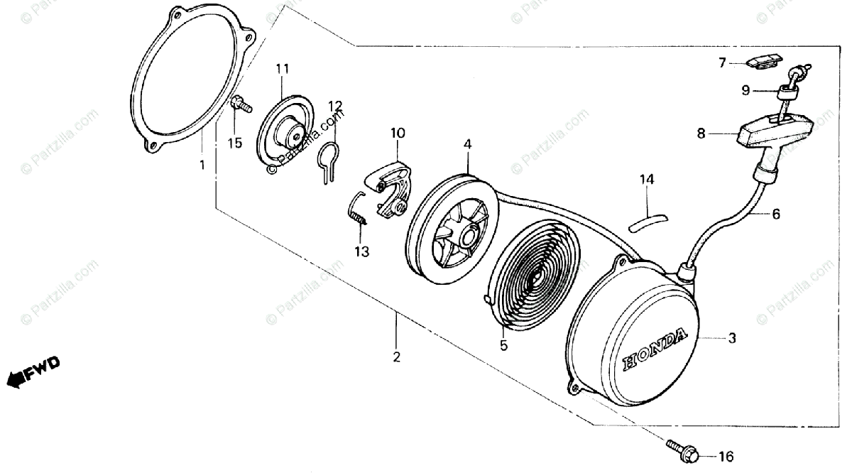 RZ_0947] Wiring Diagram Honda Trx 70Atota Seme Boapu Mohammedshrine Librar Wiring 101