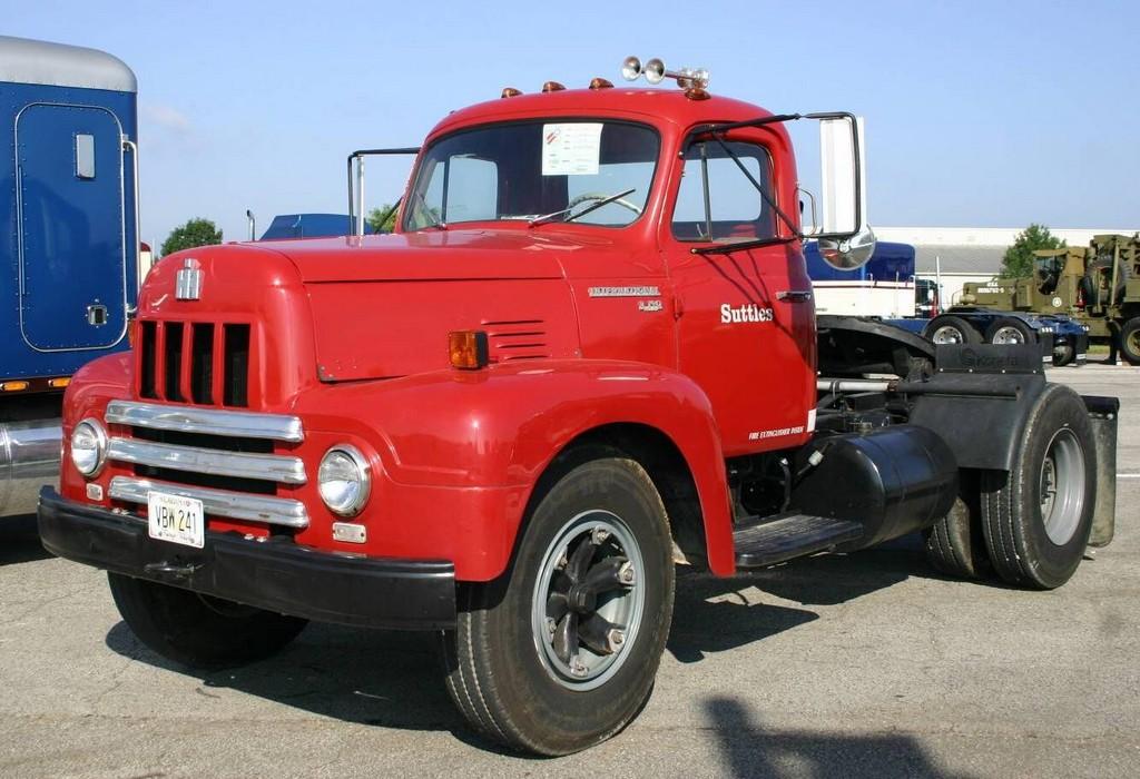 Wiring Diagram International R 190 Truck Wiring Diagram Frame Frame Cfcarsnoleggio It