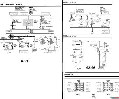Yamaha Raptor 660 Wiring Diagram from static-assets.imageservice.cloud