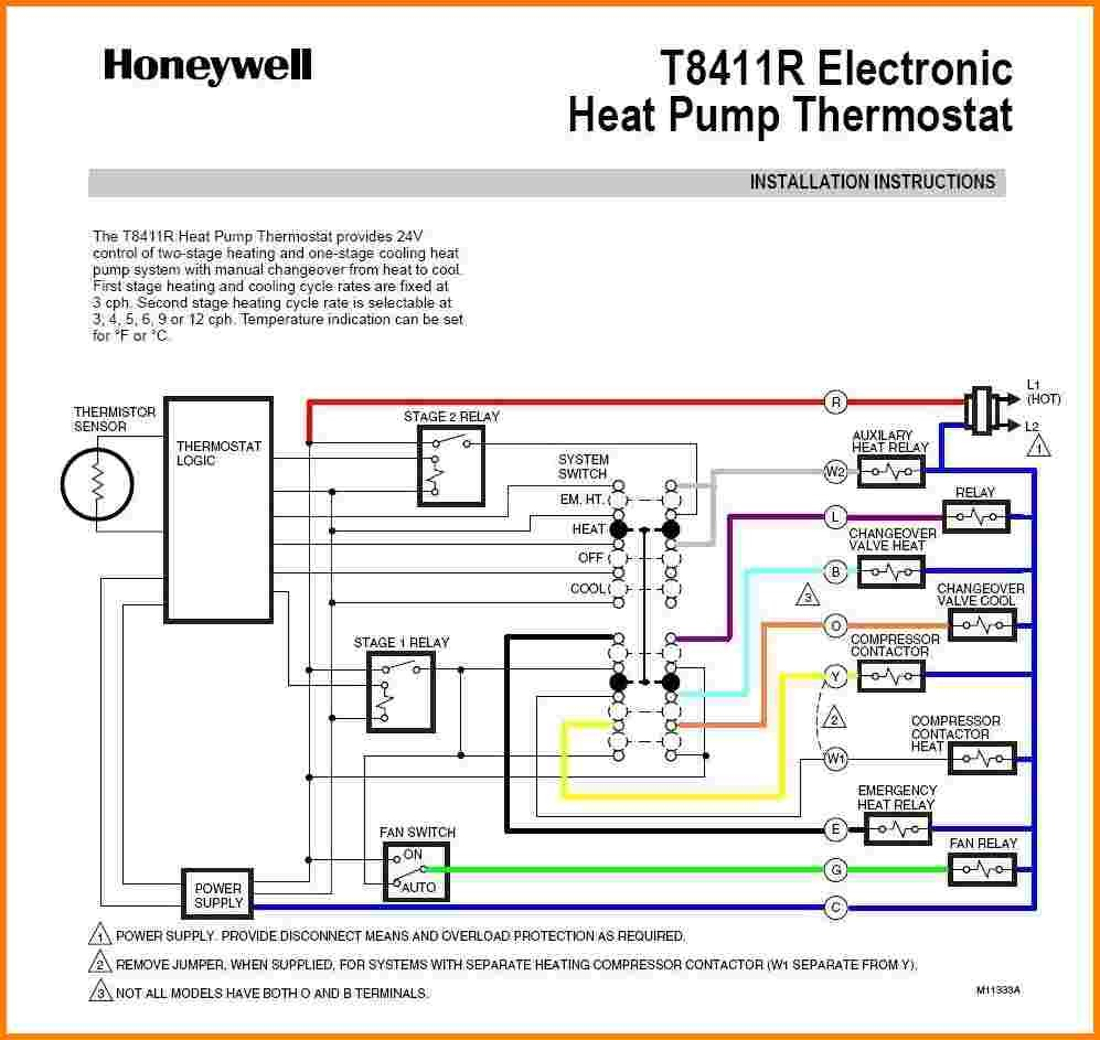 Trane Heat Pump Wiring Diagram Thermostat from static-assets.imageservice.cloud