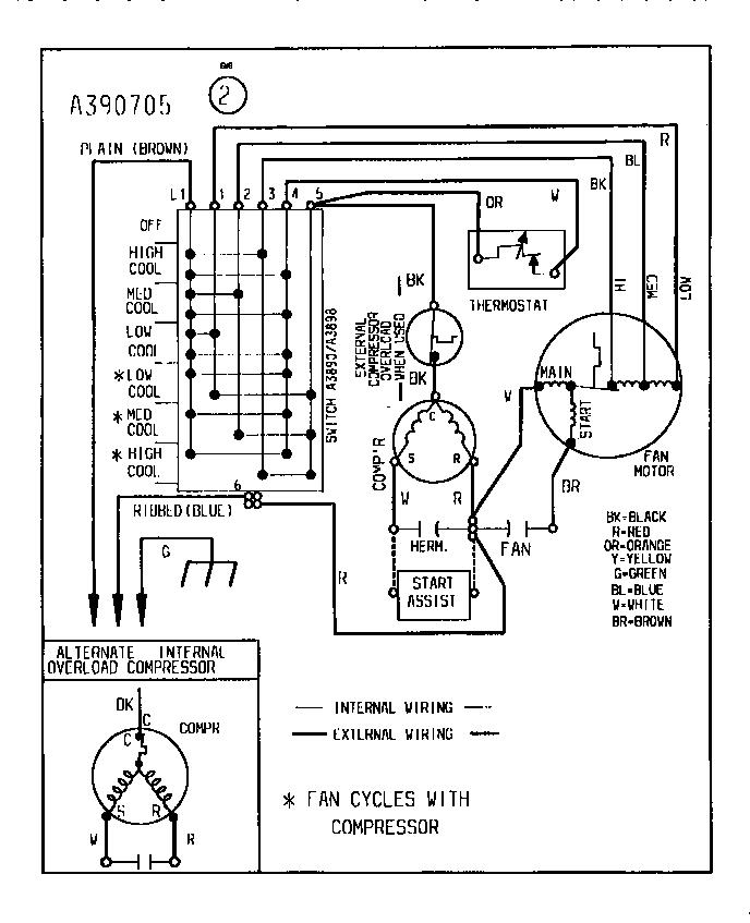 AZ_0007] Wiring Diagram For York Heat Pump Schematic WiringHyedi Unre Jidig Hyedi Nekout Hyedi Mohammedshrine Librar Wiring 101