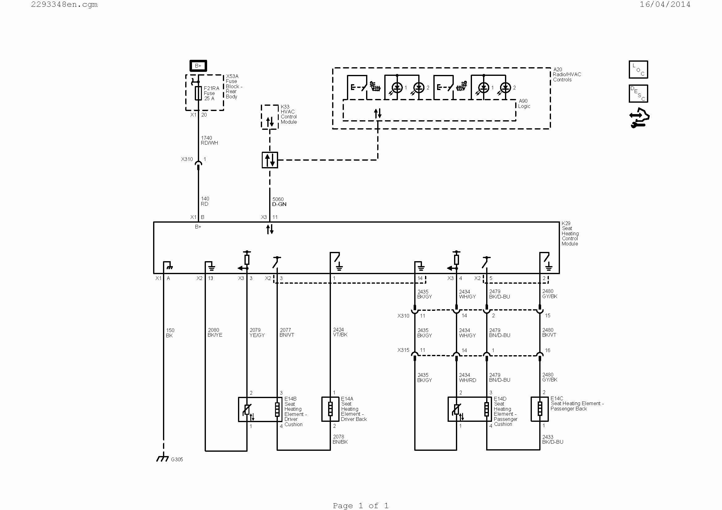 TA_6456] Wiring Diagram Honeywell Dpdt Schematic WiringExpe Kumb Isra Mohammedshrine Librar Wiring 101