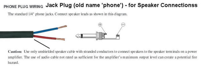 Speaker Cable Wiring Diagram - 1990 Nissan Maxima Wiring Diagram -  tos30.tukune.jeanjaures37.frWiring Diagram Resource