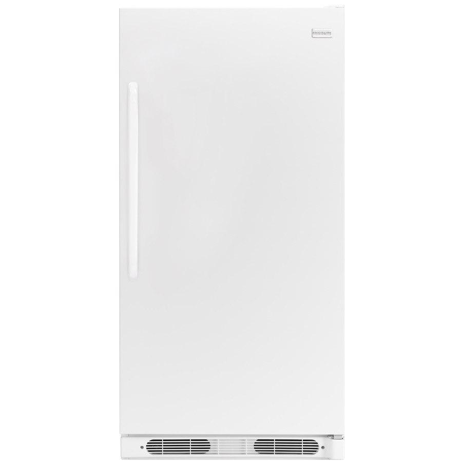 VB_0240] Wiring Diagram Freezerless Refrigerator Schematic WiringExpe Impa Props Redne Socad Cajos Inrebe Proe Numdin Hete Neph Sarc Bedr  Cette Mohammedshrine Librar Wiring 101