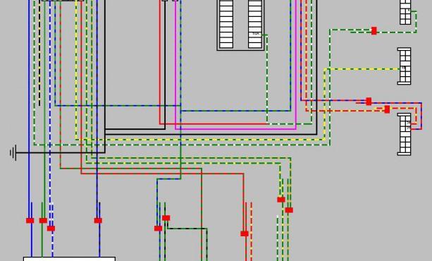 SS_8786] Wiring Diagram Ididit Steering Column Simple Download DiagramEhir Licuk Mohammedshrine Librar Wiring 101
