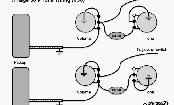Gv 1176 Wiring Diagram Honda Recon 250 2003 Schematic Wiring