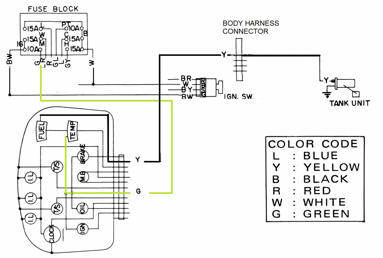 Honda Mr50 Wiring Diagram - 2002 Honda Civic Ex Stereo Wiring Harness for Wiring  Diagram SchematicsWiring Diagram Schematics