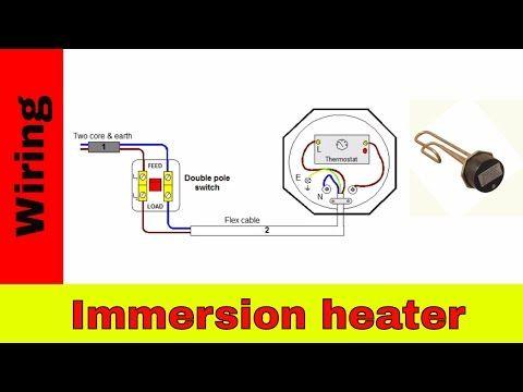 zo_9429] wiring diagram how to video youtube schematic wiring  hylec skat erek mepta vesi kapemie mohammedshrine librar wiring 101