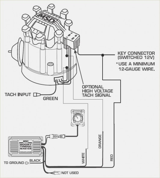 [CSDW_4250]   Ford 302 Hei Distributor Wiring Diagram Sears 10 Table Saw Switch Wiring  Diagram - vwc.astrea-construction.fr | Ford Hei Wiring Diagram |  | Begeboy Wiring Diagram Source - ASTREA CONSTRUCTION