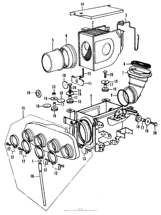 Honda Cb350 Engine Diagram -Gibson Les Paul Standard Wiring Harness |  Begeboy Wiring Diagram Source | Cb350 Engine Diagram |  | Begeboy Wiring Diagram Source