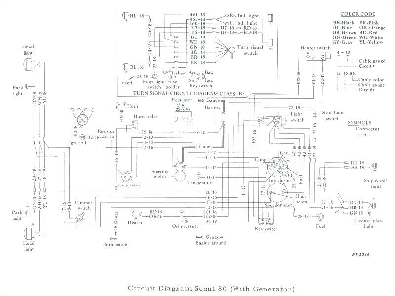 40cck Onan Wiring Diagram Honda Gxv390 Wiring Diagram Volvos80 Yadarimu1 Jeanjaures37 Fr