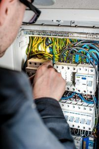 Miraculous Common Electrical Wiring Questions Shirley Renders Board Wiring Cloud Ostrrenstrafr09Org