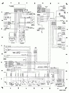 Kr 5959 1967 Ford Mustang Wiring Schematic Also Clothes Worksheet Intermediate Download Diagram