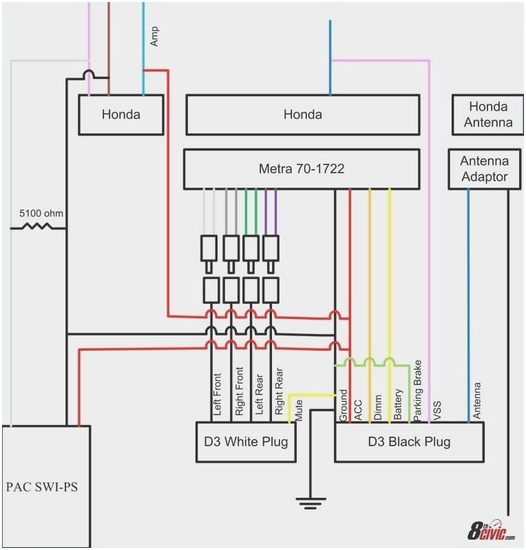 ed2649 avic d3 wiring diagram wiring harness wiring