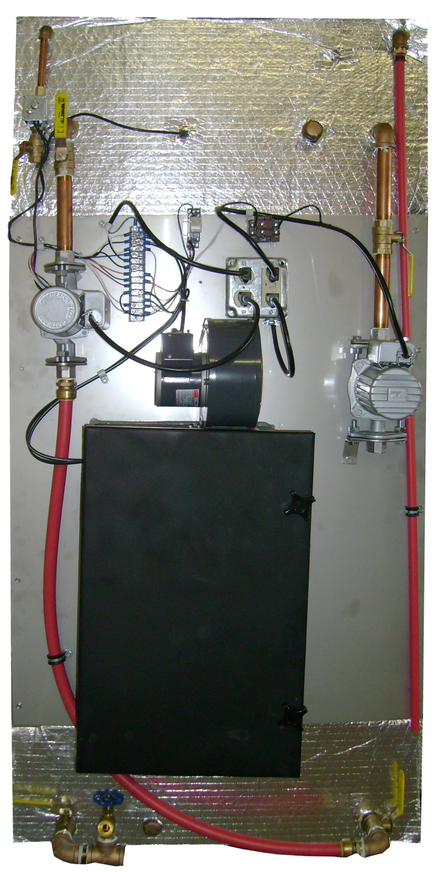 wiring diagram for wood stove blower fv 2218  hardy stove relay wiring schematics wiring diagram  hardy stove relay wiring schematics