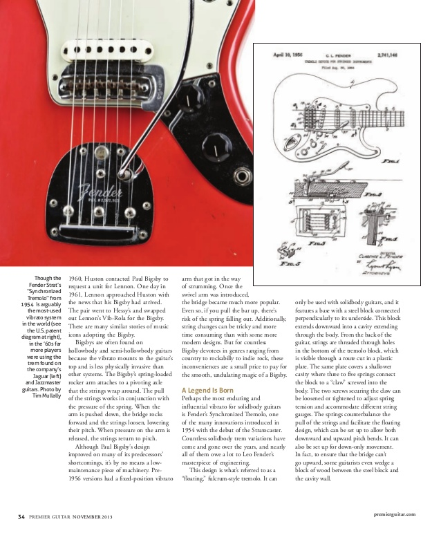 premier guitar wiring diagram ht 5953  ex le train consist moreover vox guitar in addition  ex le train consist moreover vox guitar