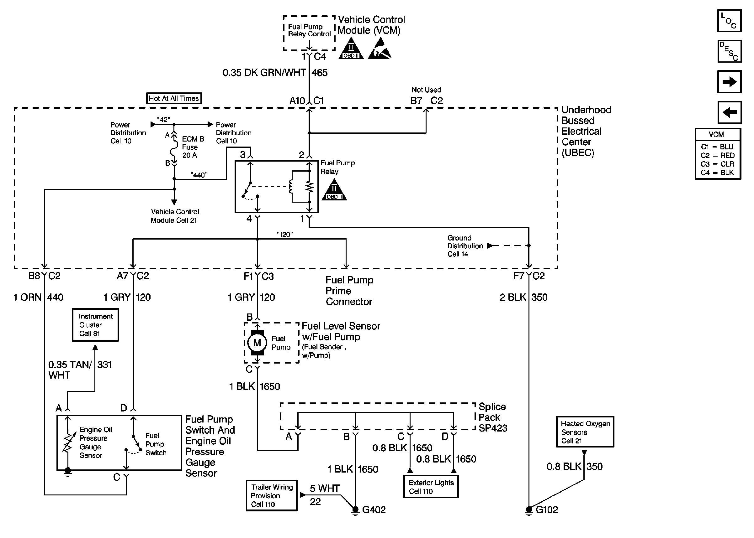 Astonishing Jeep Fuel Gauge Wiring For 1972 General Wiring Diagram Data Wiring Cloud Xempagosophoxytasticioscodnessplanboapumohammedshrineorg