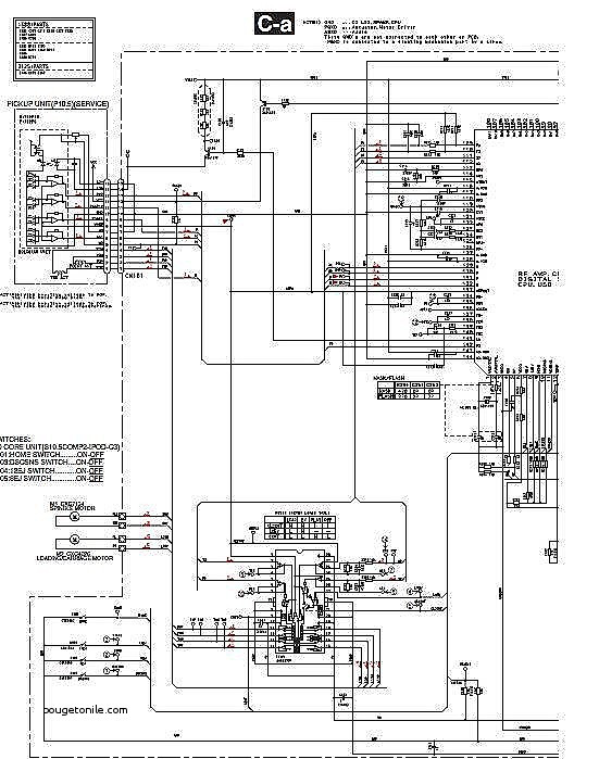 Pioneer Avic X940Bt Wiring Diagram from static-assets.imageservice.cloud