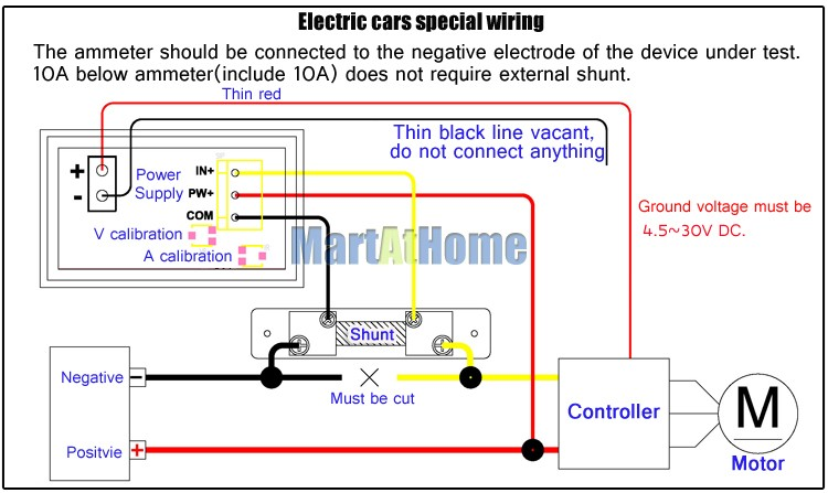 Fine Sunpro Super Tach 2 Wiring Diagram How To Wire An Electronic Wiring Cloud Xempagosophoxytasticioscodnessplanboapumohammedshrineorg