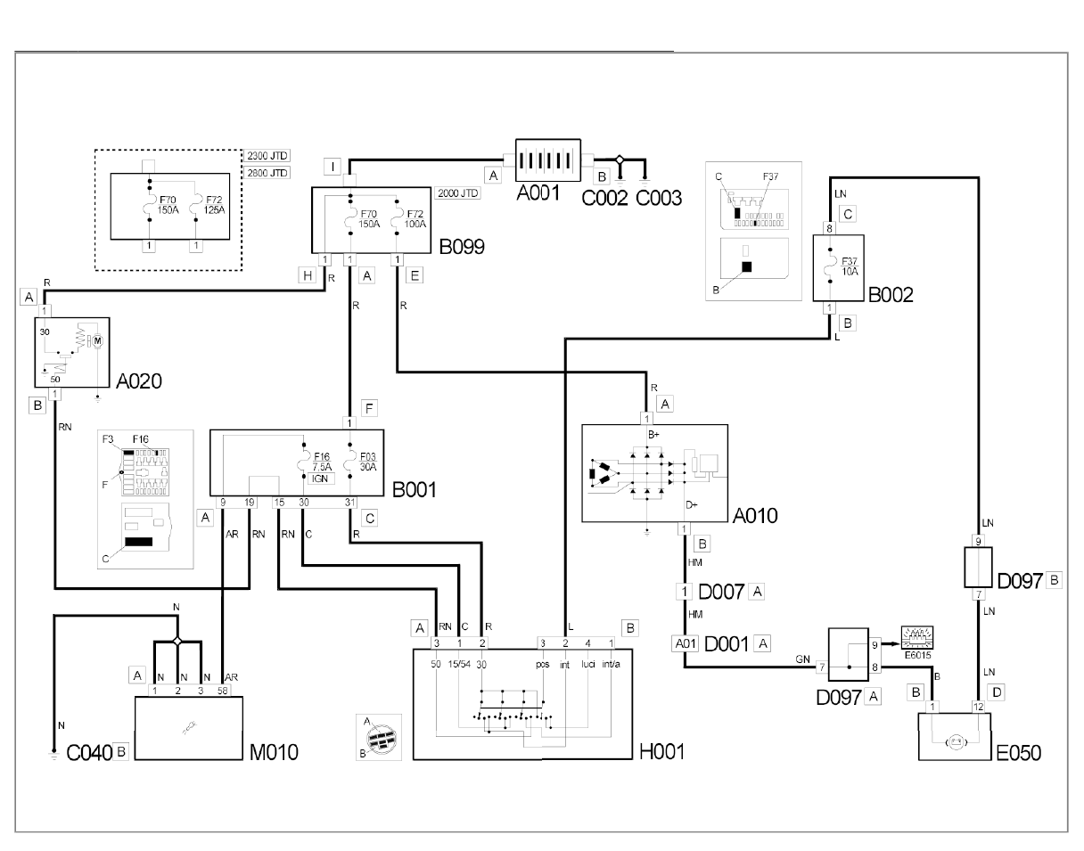 lt_0606] images of fiat ducato wiring diagram wire diagram images  ginia bocep mohammedshrine librar wiring 101