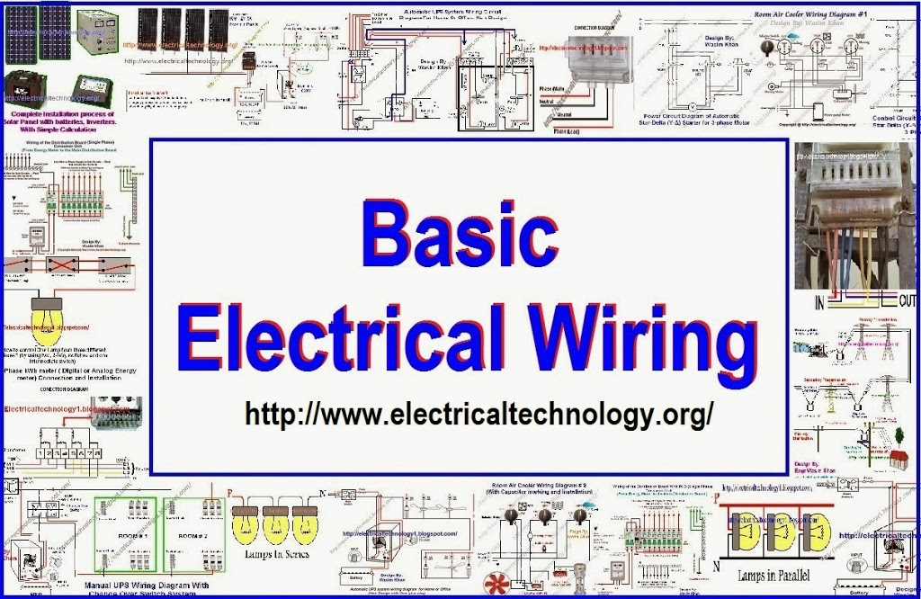 building electrical wiring schematic simple ke 6666  wiring diagram of commercial building free diagram  wiring diagram of commercial building