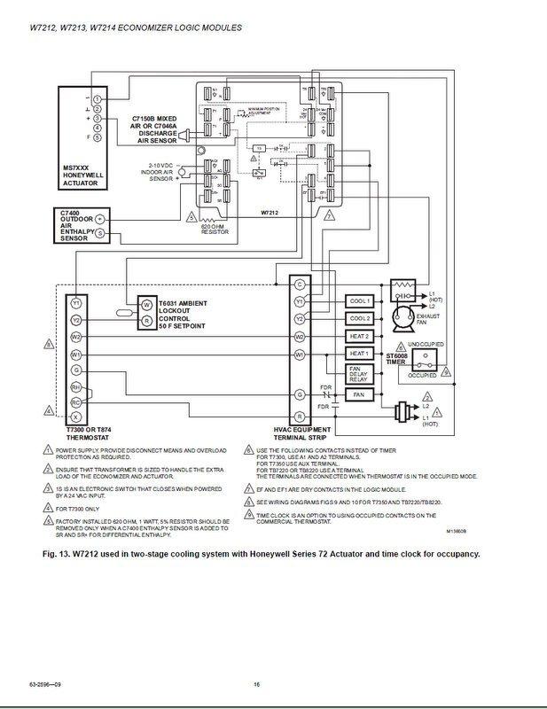 VZ_5391] True T 49 Refrigerator Wiring DiagramTeria Benkeme Mohammedshrine Librar Wiring 101