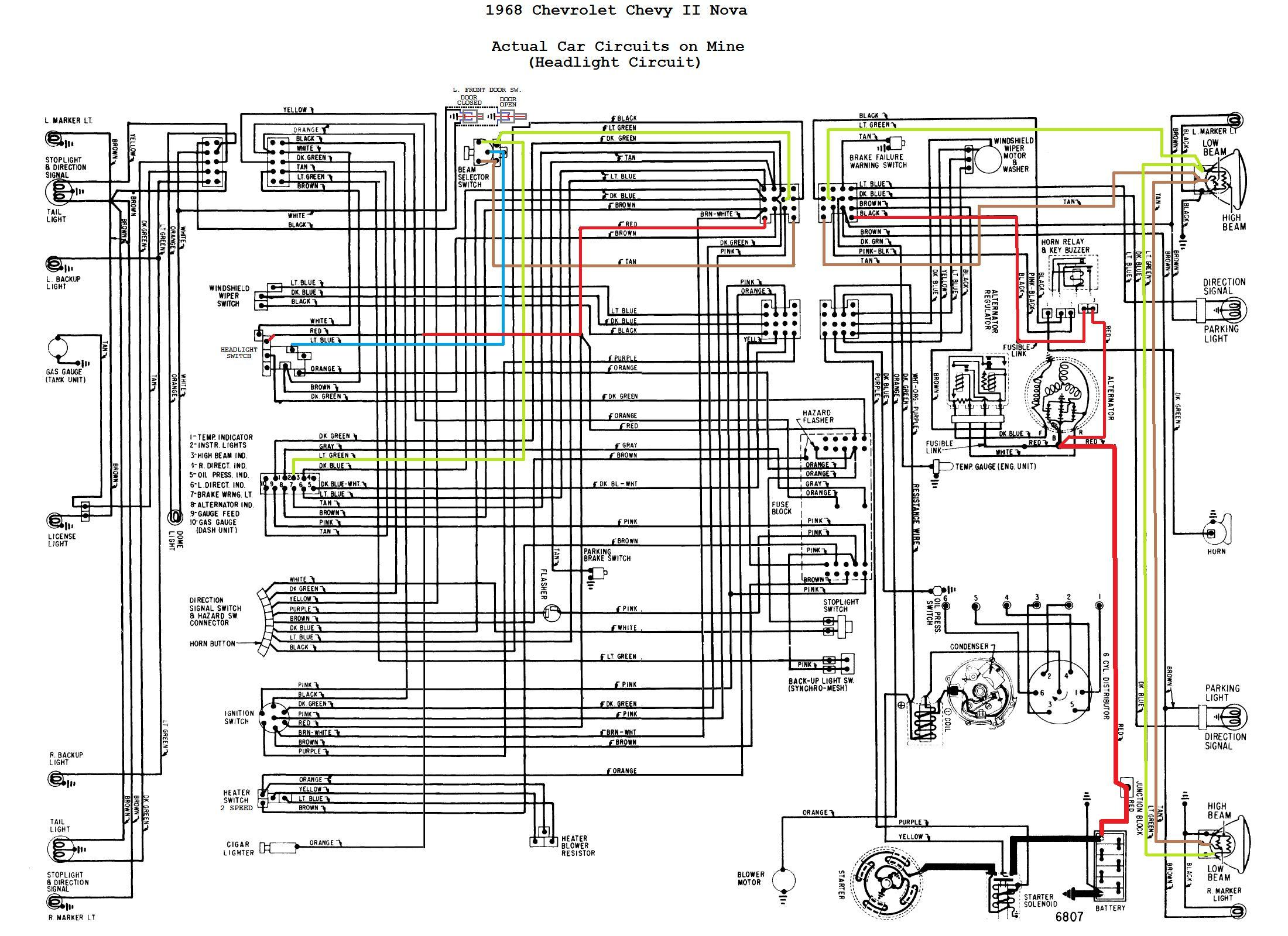 1966 dodge charger wiring harness 1968 coronet wiring diagram wiring diagram e11  1968 coronet wiring diagram wiring