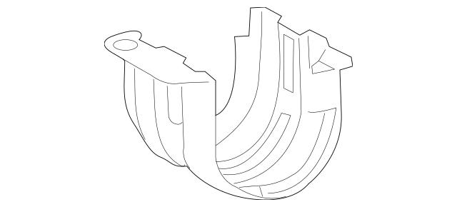 [DIAGRAM_38ZD]  ZT_9085] Nd80Pdeu Spa 626 Wiring Diagram Wiring Diagram   Nd80pdeu Spa 626 Wiring Diagram      Cran Ilari Viewor Mohammedshrine Librar Wiring 101
