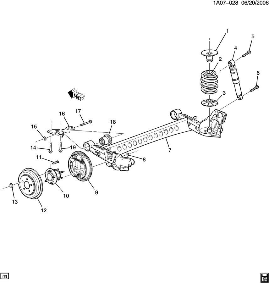 [SCHEMATICS_4US]  ED_6230] 2010 Chevy Cobalt Sedan Engine Head Gasket Diagram Download Diagram | 2010 Chevy Cobalt Sedan Engine Head Gasket Diagram |  | Arch Aspi Anist Ricis Lious Elec Mohammedshrine Librar Wiring 101