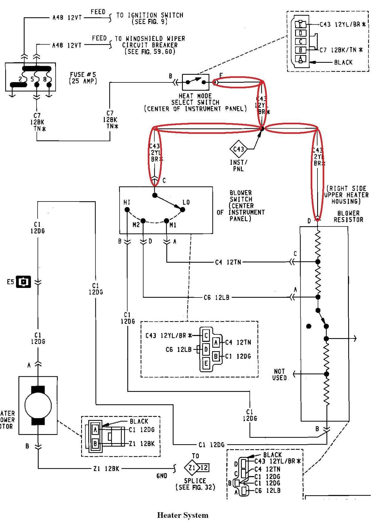 Ezgo Txt 48 Volt Battery Wiring Diagram from static-assets.imageservice.cloud
