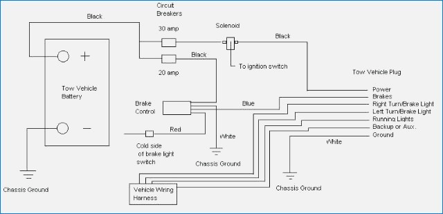 Tv Wiring Diagram Jayco Jay Flight - 2003 Nissan Murano Radio Wiring Diagram  - jeepe-jimny.pujaan-hati.jeanjaures37.fr | Tv Wiring Diagram Jayco Jay Flight |  | Wiring Diagram Resource