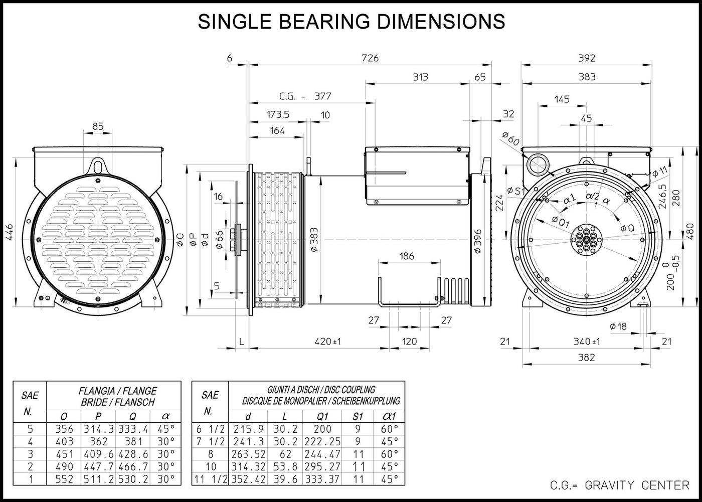 ms_5598] mecc alte spa wiring diagram wiring diagram  knie bemua opein mohammedshrine librar wiring 101