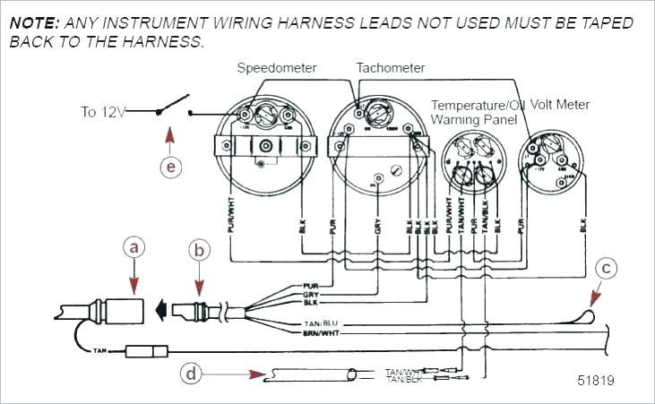 volvo tachometer wiring  save wiring diagrams nicemiddle