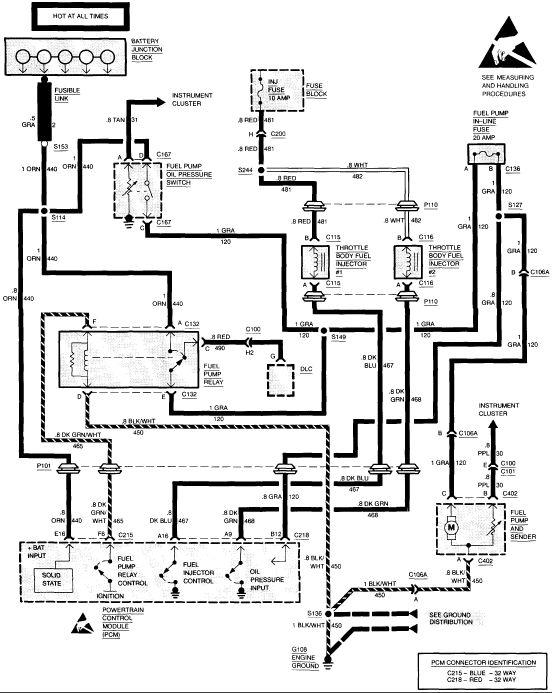 [SODI_2457]   CO_5777] Moreover Chevy 350 Tbi Performance On 91 Chevy 350 Tbi Vacuum  Diagram Download Diagram | Chevy 350 Tbi Wiring Harness |  | Gue45 Umng Mohammedshrine Librar Wiring 101