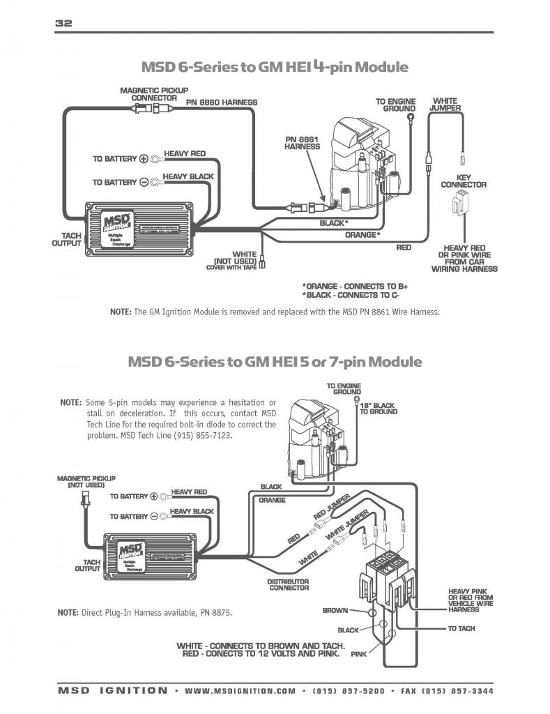auto meter tachometer wiring diagram to 2461  autometer tach wiring msd wiring diagram  autometer tach wiring msd wiring diagram