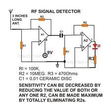 Astounding Ac Mains Voltage Detector Circuit Diagram Electronic Projects In Wiring Cloud Timewinrebemohammedshrineorg